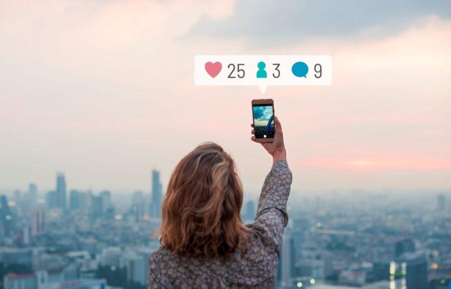 Claves para triunfar con el marketing de influencers