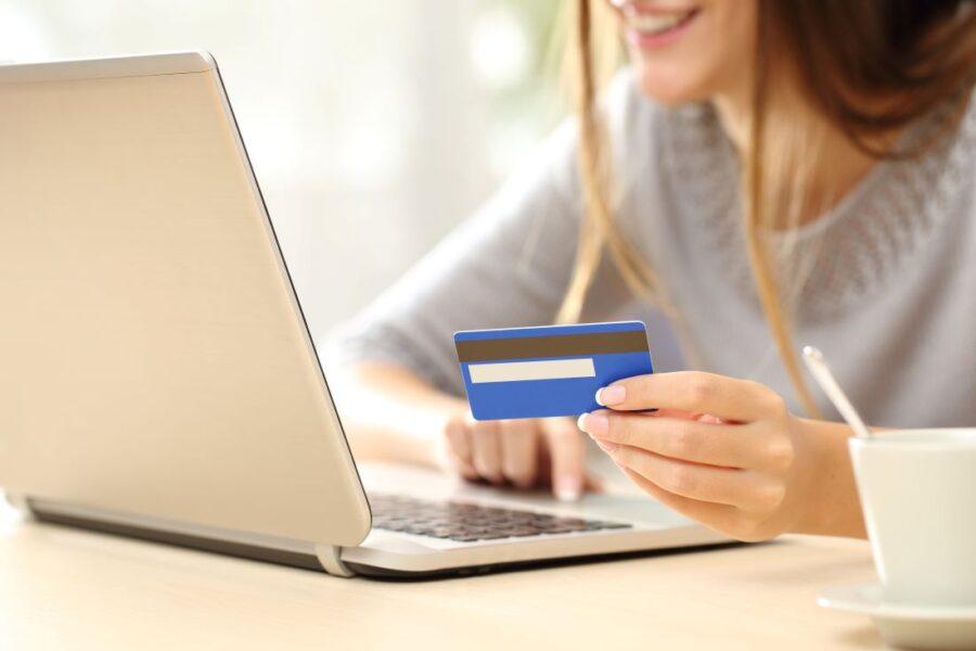 Cómo generar confianza en una tienda online para aumentar las ventas